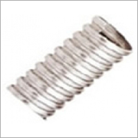 Galvanised Steel Flexible Conduit