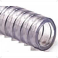 Steel Wire Reinforced Flexible Conduit