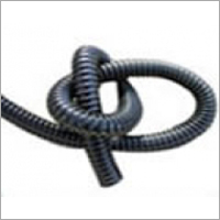 PVC Wire Reinforced Flexible Conduit