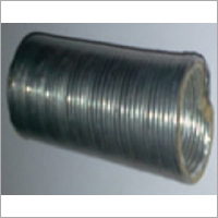 Lead Coated Steel Strip Flexible Conduit