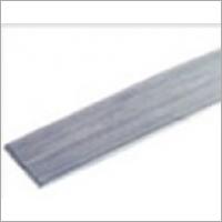 Bare Aluminium Tape  Aluminium Earth Tape
