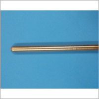 Copper Bonded Rod - 250 microns