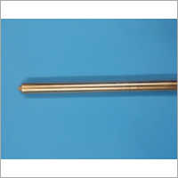 UL Listed Copper Bonded Rod - 250 microns