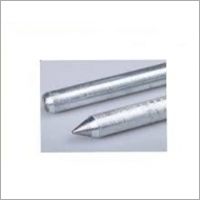 Galvanized Coated Rod