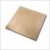 Copper Bonded Plate
