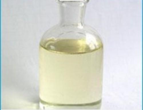 1,8-Diazabicyclo(5,4,0)-undec-7-ene