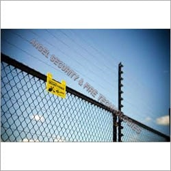 Electric Fencing Wire