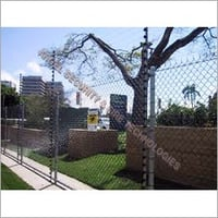 Electric Fencing Mesh Wire