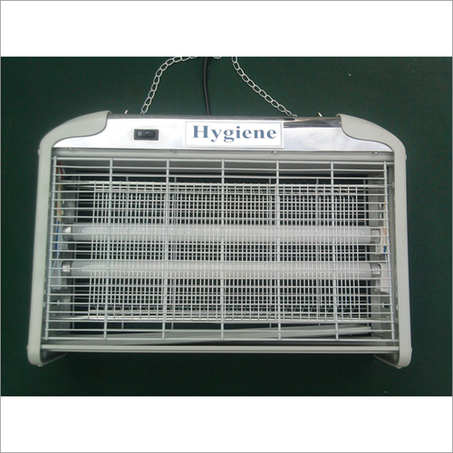 Insect Killer S S Top Hygiene