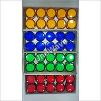 Industrial lighting supplies