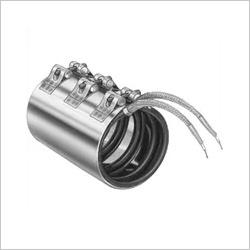 Band Heater Tubular