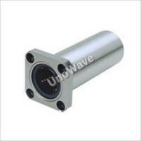 Long Flange Linear Bearing