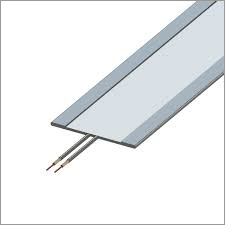 Mica Strip Heater Lead Wire