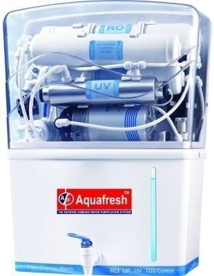 Aquafresh Water Puri