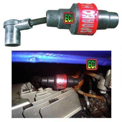 Petrol Saver