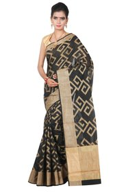 COTTON HANDLOOM WEAWING SAREES