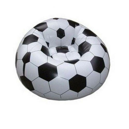 Football Sofa Sr.