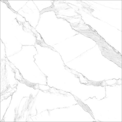 800x1600 MM Vitrified Tiles