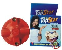 Top Star Gas Saver