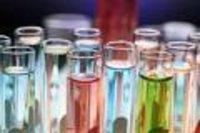 4-Fluorothiophenol