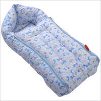 Infant Baby Nest Set
