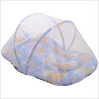Mosquito Baby Net Mattress