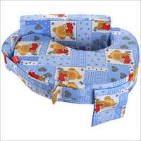 Back Support Feeding Pillow