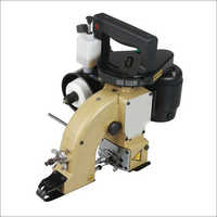 Plastic - Jute Bag Sewing Machine