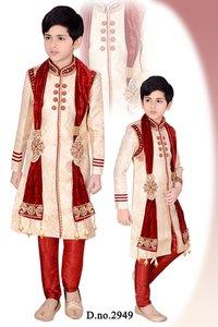 Ethnic Sherwani