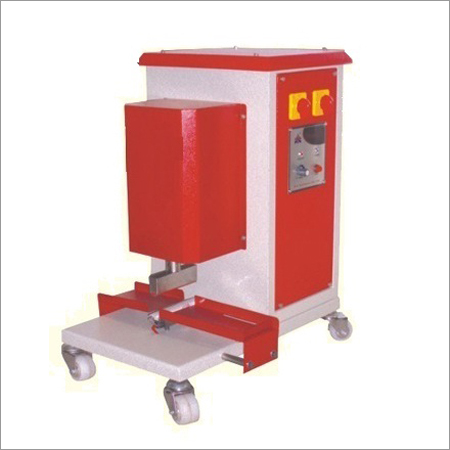 Semi Automatic Pouch Packing Machine For Liquid