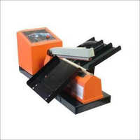 Hand Sealing Machine For Liquid