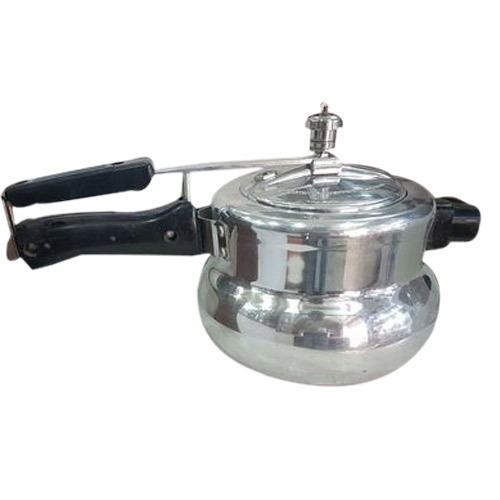 Pressure Cooker- 5 Ltr.