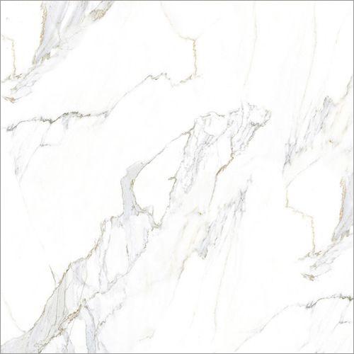 Slim Porcelain Tiles