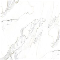 Slim Porcelain Tiles