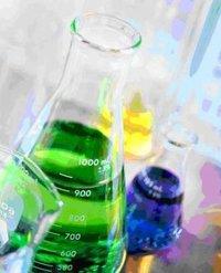 Fmoc-Glycine