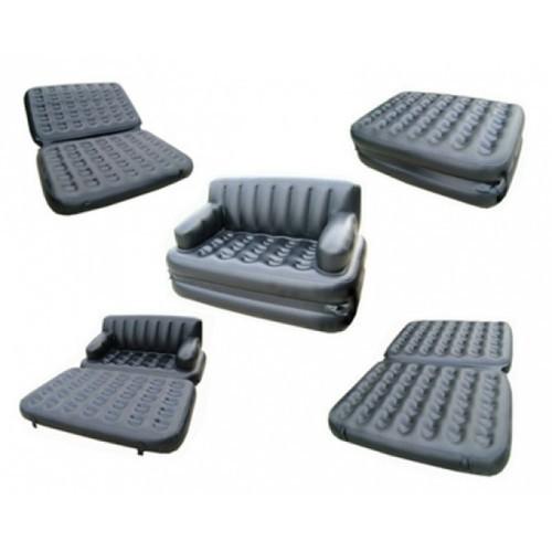 Air Sofas