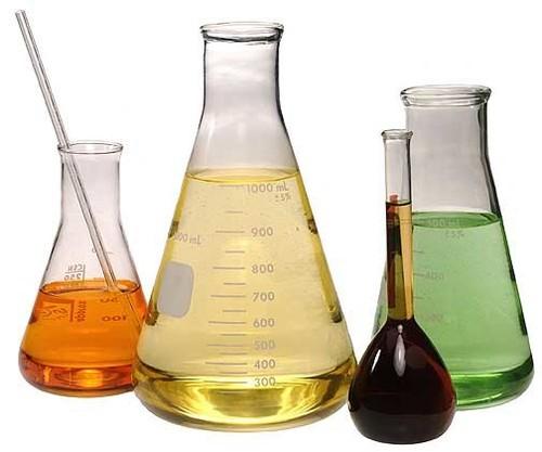 Fmoc-L-Phenylalanine