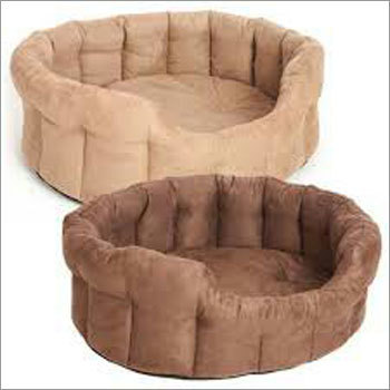 Dog Bed With Sofa