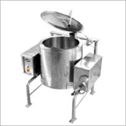 Bulk Rice Cooker