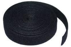 Velcro Tie Cable 5 Meter