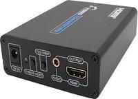 AV To HDMI Converters