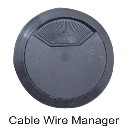 Cable Wire Manager P.v.c
