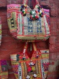 Banjara Designer Handbags