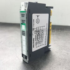 Point I/O 8 Point Digital Output Module
