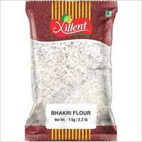 Bhakri Flour