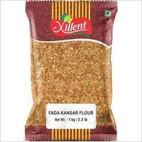 Fada Kansar Flour