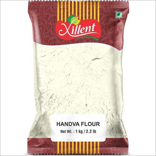 Handvo Flour