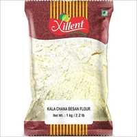 Kala Chana Besan Flour