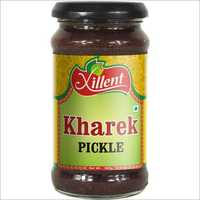 Kharek Pickle