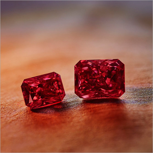 Mozambique Gemstones